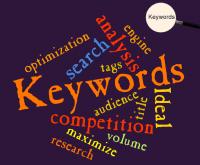 keyword research help