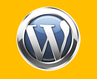 wordpress site expert