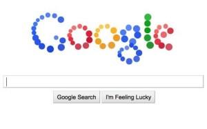 google instant karma
