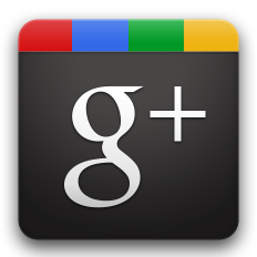 Google-author-attribute-rel